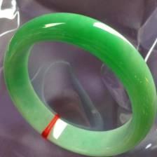 完美种好满绿正装,料子细腻光滑,性价比超高!56.5/13.8/8、惊喜价6